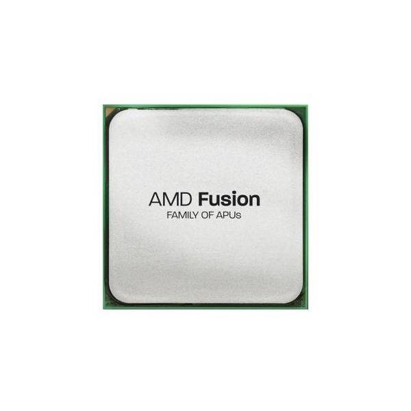 AMD A4-3300 AD3300OJZ22GX