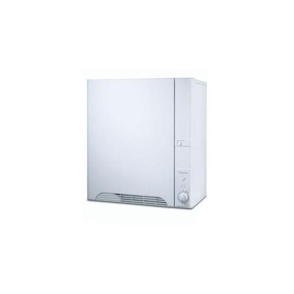 Electrolux EDC 3150