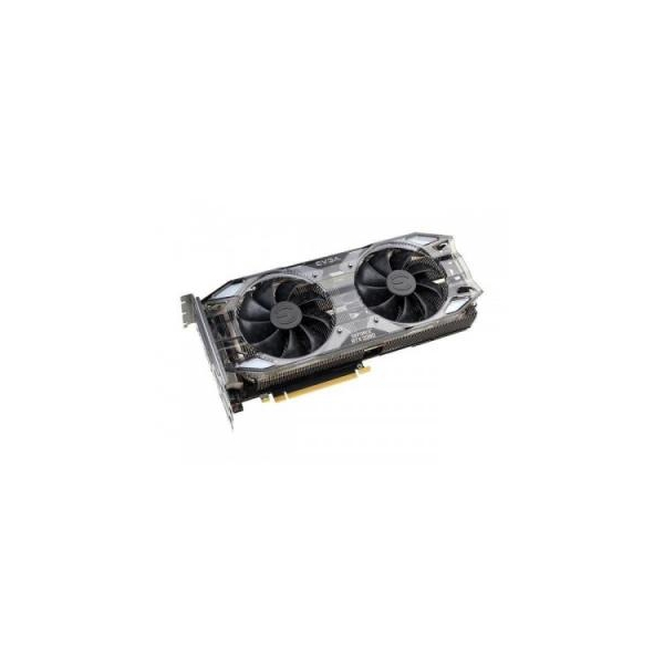 EVGA GeForce RTX 2080 XC ULTRA GAMING (08G-P4-2183-KR)