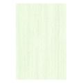 Керамическая плиткаGolden Tile Маргарита Настенная 200x300 Зеленый (Б84051)