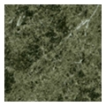 Керамическая плиткаNavarti Imperial Glos Marron 60x60