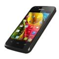 Мобильные телефоныArchos 35 Carbon