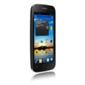 Мобильные телефоныFly IQ450 Horizon 2
