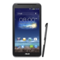 ASUS Fonepad Note 6 16GB Gray