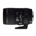 Sigma AF 150mm f/2.8 EX DG HSM APO MACRO