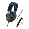 НаушникиAudio-Technica PRO5MK2