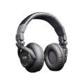 НаушникиFischer Audio FA-005