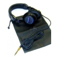 НаушникиTechnics RP-DJ1200