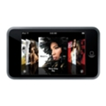 Apple iPod touch 1 32Gb