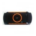 Игровые приставкиGharte PSP S423