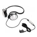 Телефонные гарнитурыSony Ericsson HPM-83