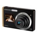 Цифровые фотоаппаратыSamsung ST550