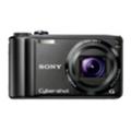 Цифровые фотоаппаратыSony DSC-HX5