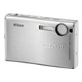 Цифровые фотоаппаратыNikon Coolpix S9