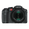 Цифровые фотоаппаратыLeica V-Lux 4