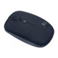 Клавиатуры, мыши, комплектыDTS M-876 Black USB