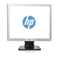HP LA1956x