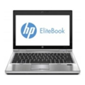 Ноутбуки HP Elitebook 8470p (A1G60AV)