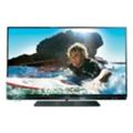 ТелевизорыPhilips 55PFL6007T