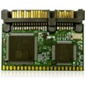 Transcend TS1GSDOM22V 1GB