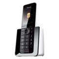 РадиотелефоныPanasonic KX-PRS110