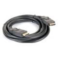 Кабели HDMI, DVI, VGAGemix GC 1435