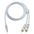 Аудио- и видео кабелиOehlbach 60001