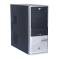 FSP Group C7501 400W Black/silver