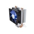 Кулеры и системы охлажденияDeepcool ICEEDGE MINI FS