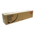 Xerox 006R01272