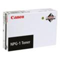 Canon NPG-1 toner (1372A005)