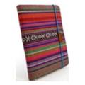 Чехлы для электронных книгTuff-luv Embrace Plus I4_12 Navajo