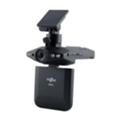 ВидеорегистраторыGazer H521