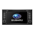 Автомагнитолы и DVDPMS 5361 (Subaru Forester)