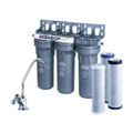 Фильтры для водыАквафор Трио для мягкой воды (03-02-07)