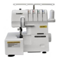 Оверлоки и распошивальные машиныLeader VS 330D