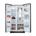 ХолодильникиSamsung RSH5SLMR