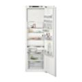 ХолодильникиSiemens KI82LAF30