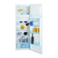 ХолодильникиBEKO DSA 28020