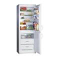 ХолодильникиSnaige RF310-1803A