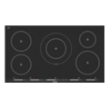 Кухонные плиты и варочные поверхностиSiemens EH 975SK11E