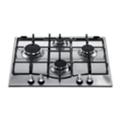Кухонные плиты и варочные поверхностиHotpoint-Ariston PC 640 X