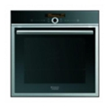 Hotpoint-Ariston FK 1041L .20 X