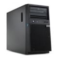 СерверыIBM System x3100 M4 (2582KAG)
