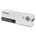 Canon C-EXV 6 (1386A006)
