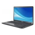 НоутбукиSamsung 355E5X (NP355E5X-S01RU)