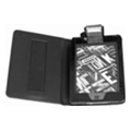 AirOn Обложка для Kindle Touch с подсветкой Black (CSLCKT08)
