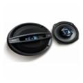Sony XS-GT6940R