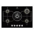 Кухонные плиты и варочные поверхностиElectrolux EGT 7355 NOK
