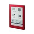 Электронные книгиSony PRS-600
